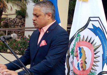 VIDEO | DNCD incautan 456 paquetes de presunta cocaína en Samaná