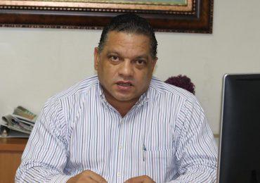 Solicitan a Cámara de Cuentas auditar gestión de Gustavo Montalvo por fondos para renovación de las chatarras del concho