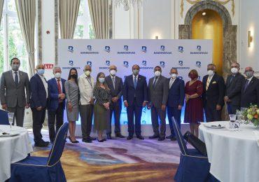 Banreservas informa financiamientos para inversión en turismo superan los US$210 millones