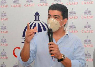 CAASD garantiza suministro de agua potable en la Ciudad Juan Bosch