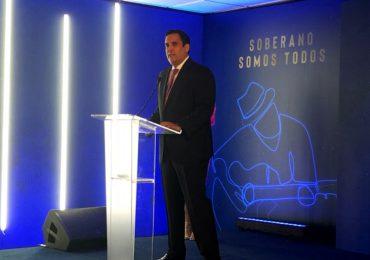 El poder de la red Altice es el respaldo tecnológico para los Premios Soberano
