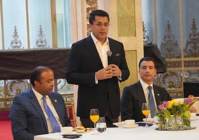 RD cierra con gran éxito su participación en FITUR 2021