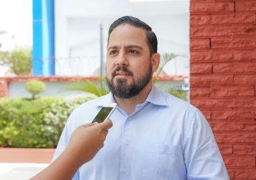 Alianza País demanda evitar colapso del sistema de salud, propone tomar medidas urgentes