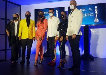 Conozca los talentos encargados del vestuario en Premios Soberano 2021