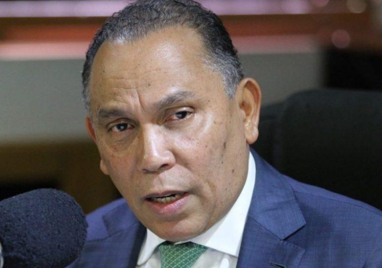 FP reclama investigación de acto criminal en el AILA; Exigen responsables paguen con todo el peso de la ley
