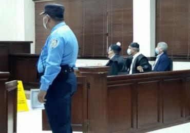 Caso Antipulpo   Recesan audiencia sobre recurso busca libertad de Alexis Medina y Fernando Rosa