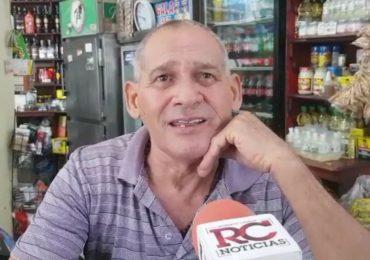 Comerciantes apoyan prohibición de la venta de bebidas alcohólicas a partir de las 5:00 pm