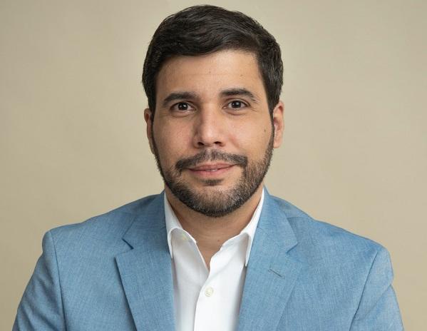 López Valerio dice Gobierno, sector privado y exportaciones deben capacitar talentos en economía digital