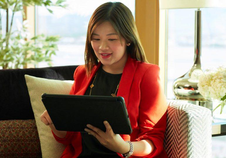 Wyndham, la primera empresa hotelera en implementar Oracle OPERA Cloud a nivel mundial