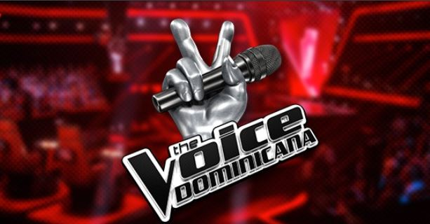 The Voice Dominicana se estrenará el 4 de julio por Telesistema Canal 11