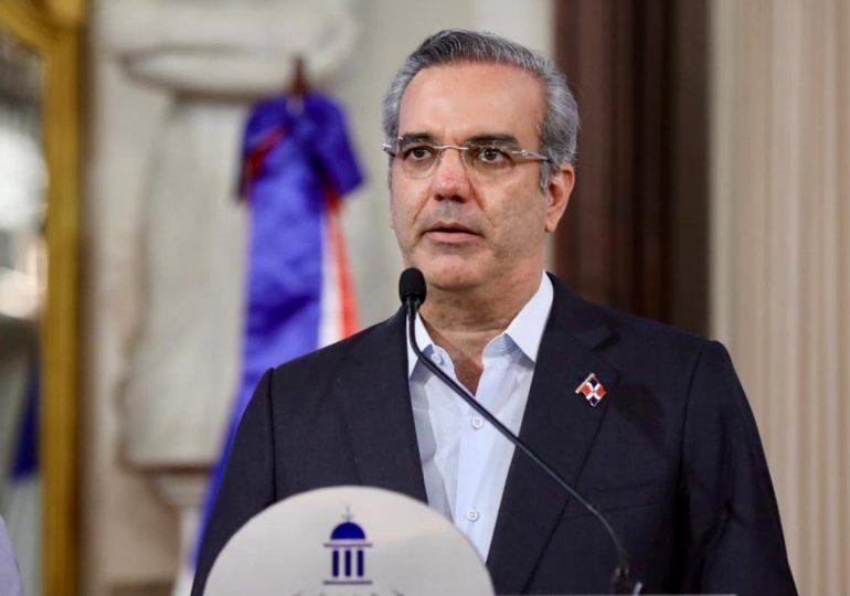 VIDEO | Anunciaran hoy restricciones para el Gran Santo Domingo por rebrote de Covid-19