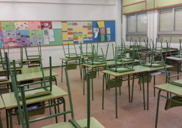 La Asociación de Instituciones Educativas Privadas cancela rueda de prensa pautada para este jueves