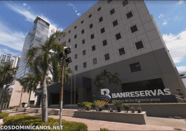 Banreservas ingresa al top de los 50 bancos más grandes de América Latina