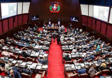Cámara de Diputados evalúa otra vez ternas para escoger al Defensor del Pueblo