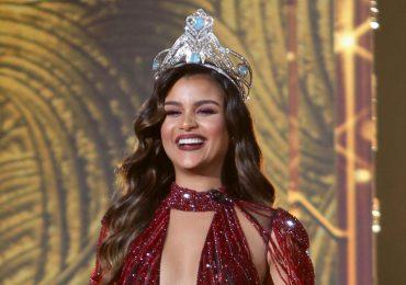 Univisión anuncia nueva temporada de Nuestra Belleza Latina