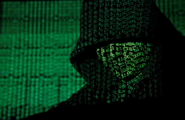 Aumenta la presión sobre el grupo de hackers responsable de un ciberataque en EEUU