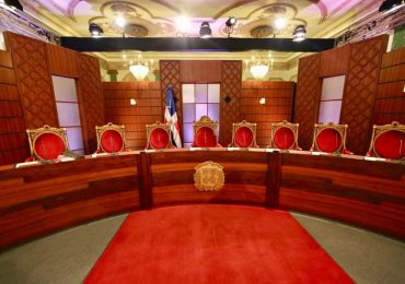 Presidente Abinader convoca al Consejo Nacional de la Magistratura