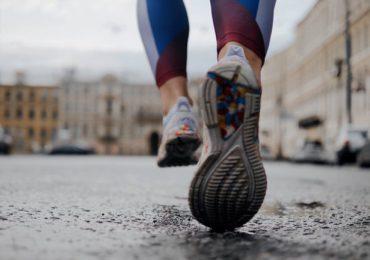 Los 5 mejores consejos para correr bajo la lluvia