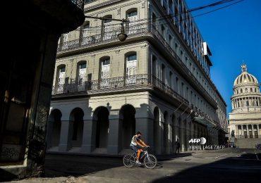 Pagar la deuda, un dolor de cabeza para Cuba en tiempos de pandemia