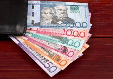 Flujo de remesas presenta crecimiento de un 64.9% en el último año