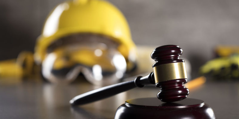 derechos del trabajador e1551232764363