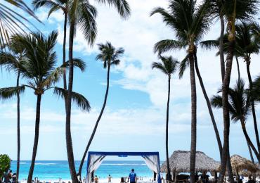 VIDEO | Bancos aprueban créditos al sector turismo por RD$1,397 millones durante el primer trimestre, informa ABA