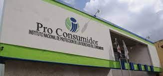 Pro Consumidor realiza operativo para combatir la especulación en productos de la canasta básica