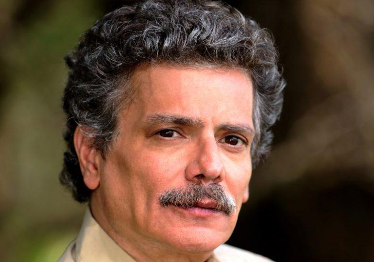 Fallece el actor Jaime Garza a los 67 años