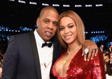 Beyoncé y Jay-Z compran el vehículo más caro del mundo