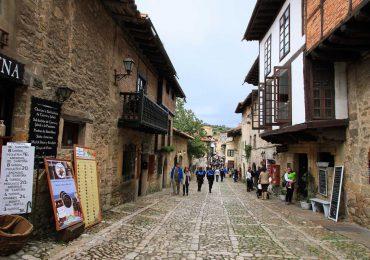La OMT lanza iniciativa para descubrir los mejores pueblos turísticos