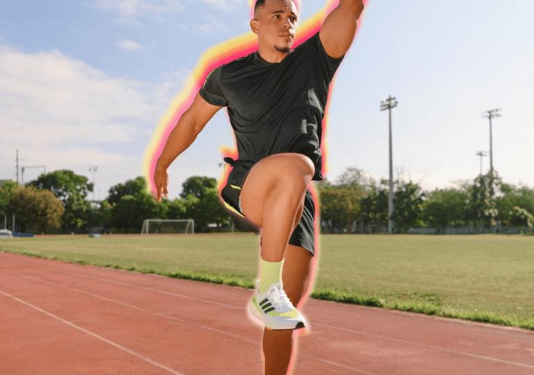 ULTRABOOST 21: Los nuevos y mejorados calzados de running más emblemáticos de adidas