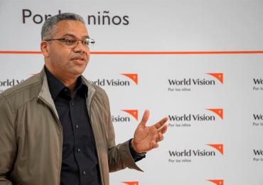 World Vision considera como un grave retroceso el proyecto modificación Código del Menor, en materia de protección