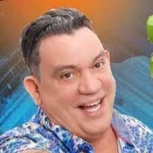 """Kenny Grullón presentará este martes su show """"Kenny OKE"""" en el Teatro Nacional"""