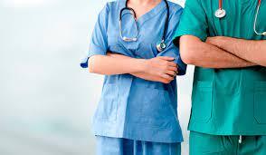 Personalidades conmemoran hoy el Día Internacional de la Enfermera