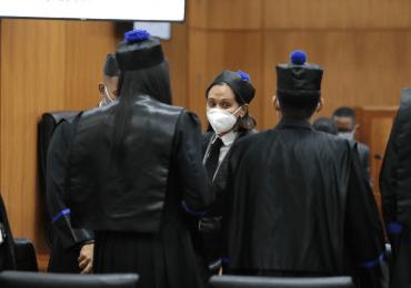 Caso Odebrecht | La Pepca procura incorporación de prueba que vinculan a Conrado Pittaluga en sobornos