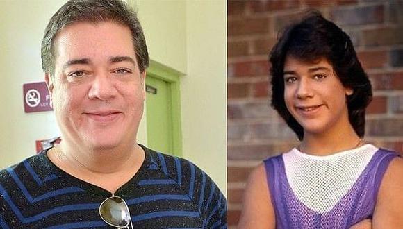 Fallece Ray Reyes, exintegrante del grupo musical Menudo
