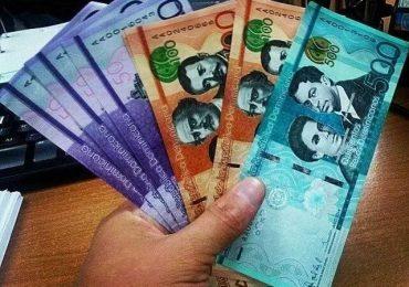 Actividad económica continúa recuperándose, según informe del MEPyD