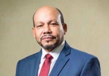 VIDEO | Director de la DGII vista a la Procuraduría, se desconoce el motivo