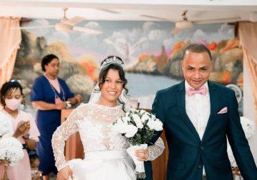 Arrestan a otros dos agentes por la muerte de pareja evangélica en Villa Altagracia