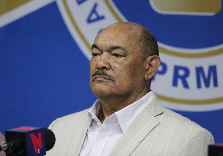 Alburquerque asegura entrevista de Abinader fue para bajar presiones y no presentó soluciones