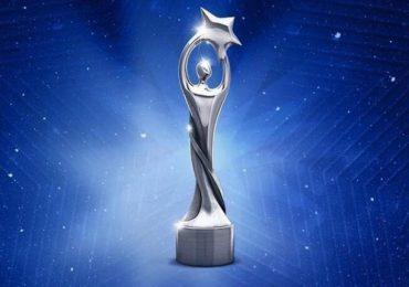 Premios Soberano se celebrarán este 15 de junio