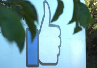 Facebook dejará de vetar las teorías sobre un origen del covid-19 en un laboratorio