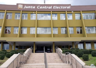 JCE aprueba informe sobre investigación del Voto Dominicano en el exterior