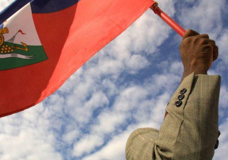 Presidente Biden: dejé de presionar por elecciones en Haití, solo empeorarán las cosas