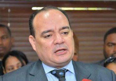 Ordenan investigar al Aeropuerto de Bávaro y al presidente Colegio Abogados por lavado