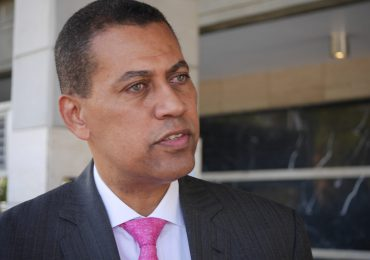 Gómez Mazara depositará ante el MP nuevas denuncias de corrupción; figura ex ministro del PRD