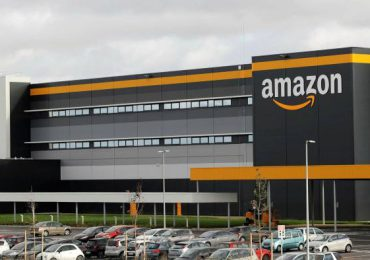 Washington DC presenta demanda contra Amazon por abuso de posición