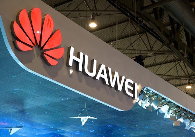 Países en desarrollo firman acuerdos con Huawei a pesar de advertencias de espionaje de EE. UU.