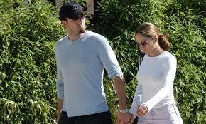 Ben Affleck viaja a Miami para estar con Jennifer Lopez