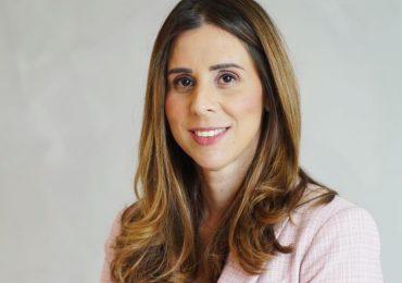 United Capital, considerado caso de éxito en América Latina y el Caribe por la transformación digital